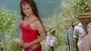 Kya Yeh Zindagi Hai Kaisi Bebasi - Yeh Gulistan Hamara (1972) - Lata Mangeshkar - {Old Is Gold}
