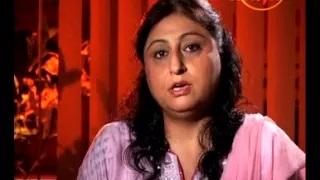 Beauty Care: Amazing Home Remedies: Yoga: Prevention of Acne - Seema Malhotra (Beauty Expert)