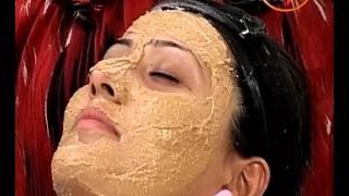 Herbs For Glowing Skin - Home Made Facial - Aapka Beauty Parlour - Shashi Rana (Beauty Expert)