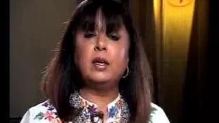 Self Confidence: How to Enhance And Build Self Confidence - Reeta Gangwani (Personality Architect)