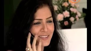 Skin Care: Make Amazing Chocolate Face and Body Packs at Home - Bharti Taneja (Beauty Expert)