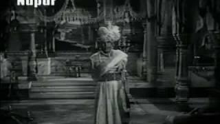 PYARE BABUL SE BICHAD KE || RAJ HATH 1956 || LATA MANGESHKAR || {OLD IS GOLD}