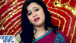 Beti Bachawa Beti Padhawa   Pujan Devi Mai Ke   Bhojpuri Devi Geet
