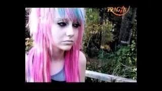 How To Select Hair Colour To Avoid Side Effects - Aapka Beauty Parlour - Sylvia (Hair Expert)