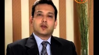 Precautions Before Buying Skin Products - Skin Types & Beauty Products - Deepak Vohra (Skin Expert)