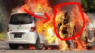 Watch Worst Car Accident Brutal and Deadly Accident you Never Seen Before