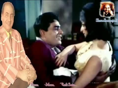 Aaj Ki Raat Ye Kaisi Raat Sung By Anil Abhua