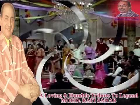 Chalke Teri Aankho Se (HD) Sung By Anil Abhua