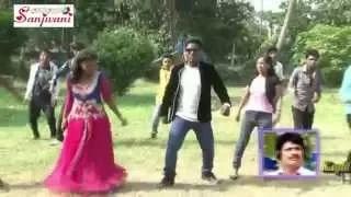 Bhojpuri Hot Song    Dha Deni Tuk Sin Choliya Ke    Kapil Dev Poddar