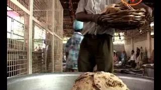 Langar in Sikhism - Duru Nanak Dev - Significance of Langar - Giyani Gurpreet Singh - Dharm Science