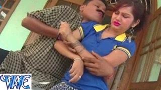 Chumma Magela Maitrik Pasa Kare Ke | Gharwa Aaja Ho Balmua | Amit Yadav | Bhojpuri Hot Songs