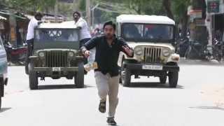 Aagaa | Tamil Song | 144 | Shiva | Ashok Selvan | Oviya | Sean Roldan