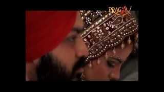 Sikh Marriage Ceremony - Anand Karaj Lavaan - Gyani Gurpreet Singh - Dharm Science