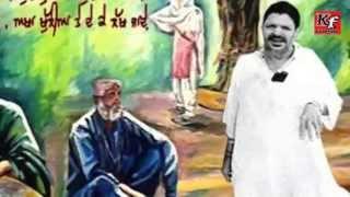 Main Lajjpala De Larh Lagi Aan || Baba Murad Shah Ji Di Mehma || Best Talent In Punjab