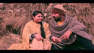 Punjabi Funny Video    Desi Aashiqui by Mani Kular Chuu Pataka Thaa