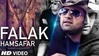 Falak Shabir: Hamsafar (VIDEO Song)   Latest Song 2015