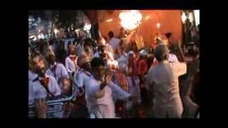 SHREE KRISHAN JANMASHTMI KAROL BAGH 2