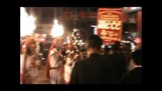 Master Band Delhi