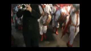 Great Indian Wedding