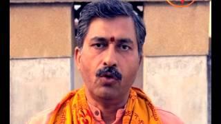 Hindu Dharam Special - Maha Shivratri Festival - Pt. Manoj Sharma - Jai Bhole Nath - Dharam Science