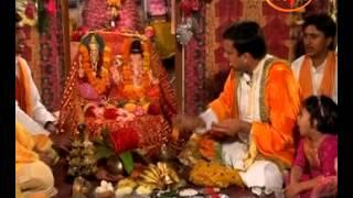 Dharma Science - HINDUISM - Laxmi - Ganesha Puja On Diwali - Diwali Puja Vidhi - Pt. Vikramaditya