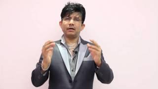 Shaandaar Review by KRK | KRK Live