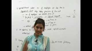 Payment of Bonus Act 1965 - Labour Law - for CA IPCC, CS Executive & CMA Inter by CA Jaishree Soni