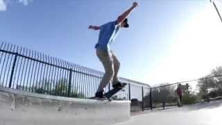 Amazing Insane Skate Stunts