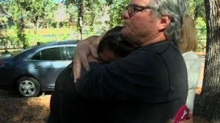 Family Identifies Colo. Shooting Victim as Niece