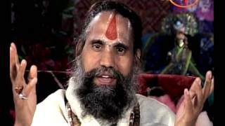 HINDUISM - Significance Of Red Color In Hindu Culture - Dharam Science - Mahant Naval Kishor