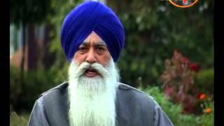 """SIKH Dharm - Holiest Sikh Gurdwara """"Sri Harmandir Sahib"""" - Significance Of Harmandir Sahib Sarovar"""