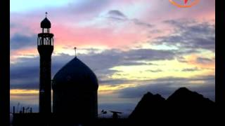 ISLAM (Muslim) DHARM - The Importance Of MEHR - How Is The MEHR (Dowry) Amount Determined? - Dharm Science