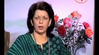 Benefits of Vitamin C - Glowing Skin,Heart Disease,Dental Problem - Rekha Sharma (Sr. Nutritionist)