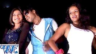 Tora Ke Jaya Tora Chotaki Ki Jaya Ho || Bhojpuri Hot Songs
