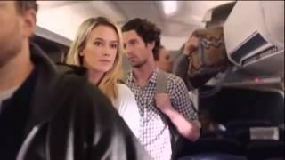 Funny Doritos Super Bowl Commercials