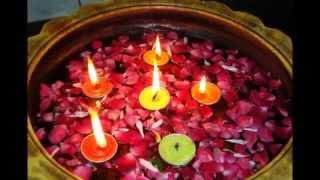 Home Decoration For Diwali Diya - Happy Diwali