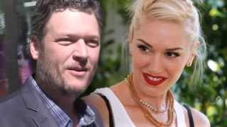 Blake Shelton and Gwen Stefani Are Dating - Will Go Public After Country Music Awards