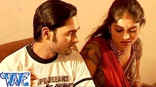 Bhauji Pe Devra Kailasa Chadhai | High Voltage Wali | Kallu ji | Bhojpuri Hot Songs
