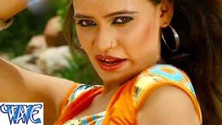 Gora Gora Gal Gul Gulla Re || Bhada Ke Marad || Nageswar varma || Hot Bhojuri Songs