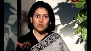 Myths & Facts of Diet in Winters - Dr. Shikha Sharma (Dietician) - Apna Khayal Rakhen