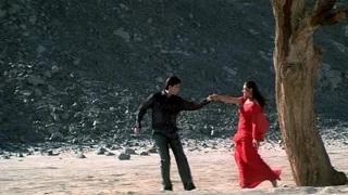 Rang De Tu Mohe Gerua Song   DILWALE   Shahrukh Khan, Kajol