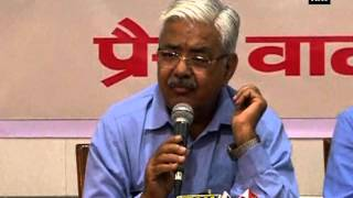 RSS urges Govt. to revise population control policy