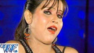 Mukhiya Ji Choli Me Jobna Garamaila Ba || Hot Dance || Mukhiya Ji AC Chaladi || Bhojpuri Hot Songs