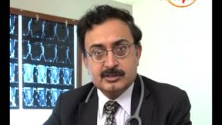 Heart Attack And Cardiac Arrest:Symptoms And Causes By Dr. N. N. Khanna (Cardiologist)