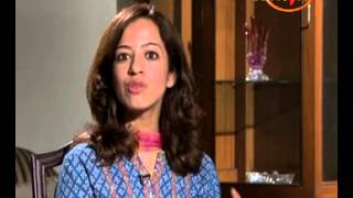 Monsoon: Diet And Nutrition Tips For Monsoon - Dr. Sonia Narang (Dietician)
