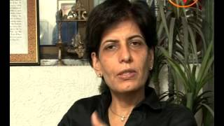 Small & Frequent Meals -Top 5 Healthy Food - How Many Meals Should You Eat Per Day? Dr.Ishi Khosla