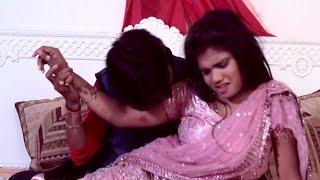 Karelu Hamke Ta Bada Ho Dukhala || Bhojpuri Hot Songs || RAJU SANEHIYA