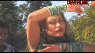 New Bhojpuri Hot Song    Dekh Ke Tor Mast Jawani    Sanjeev Surila