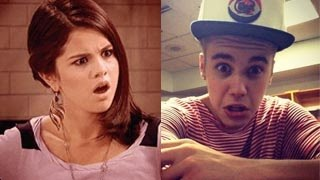 Justin Bieber Dissing Ex-Girlfriend Selena Gomez In His New Song ?