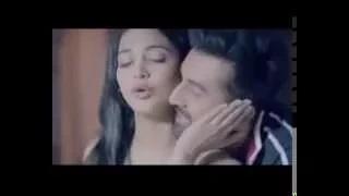 Philips HUE Lighting Advertisement (Ranbir Kapoor & Shruti Hassan)